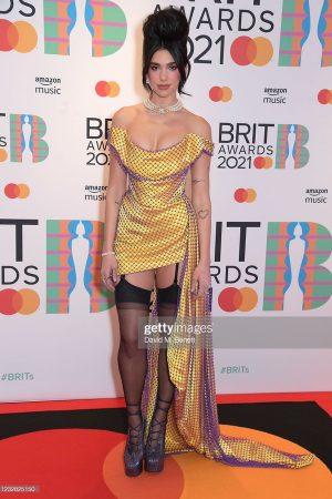 dua-lipa-wore-vivienne-westwood-2021-brit-awards