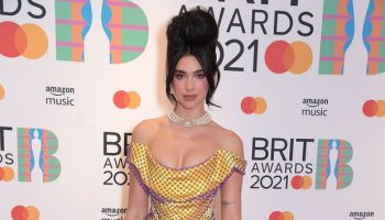 dua-lipa-wore-vivienne-westwood-2021-brit-awards