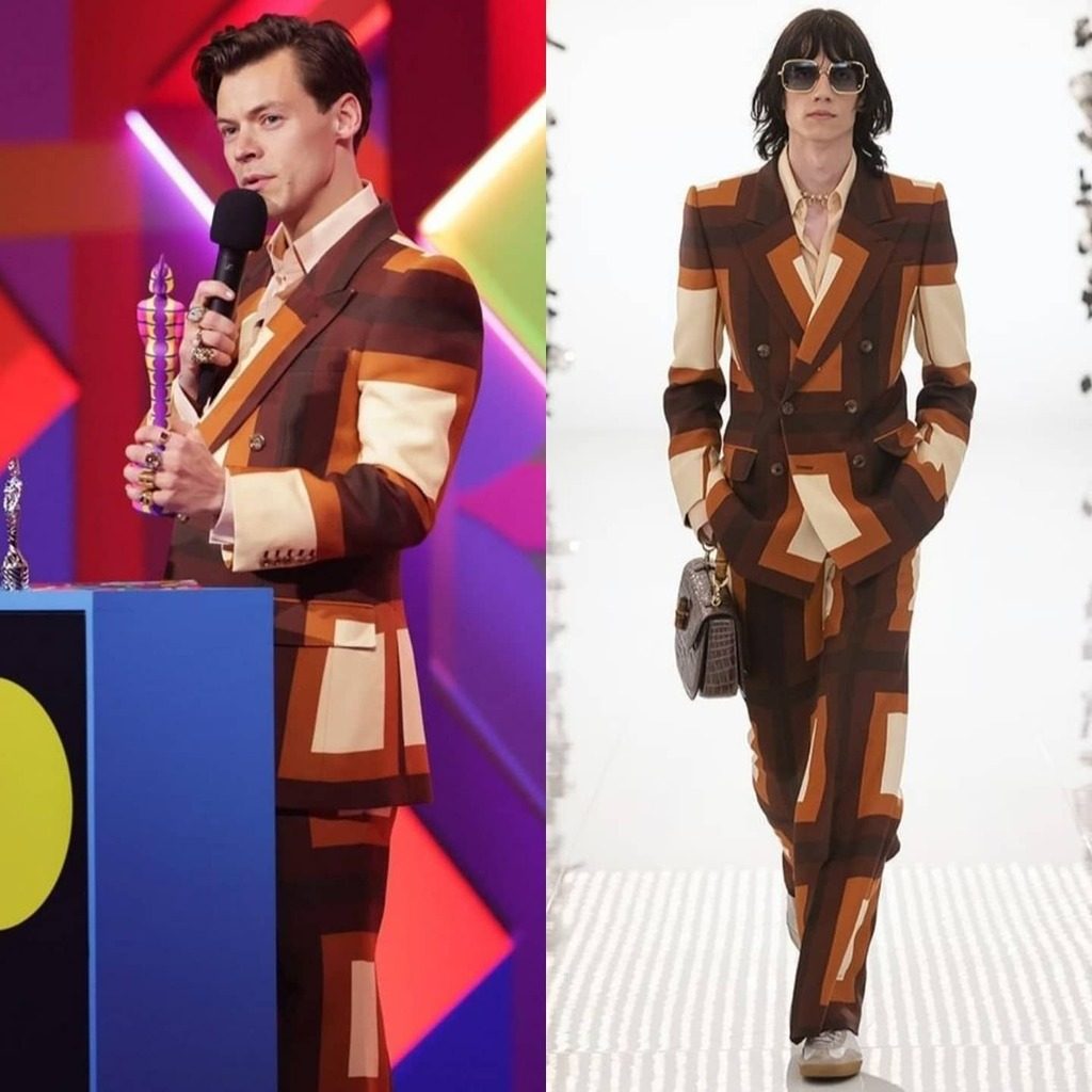 harry-styles-wore-gucci-2021-brit-awards