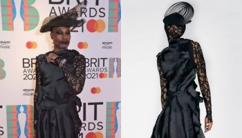 billy-porter-wore-threeasfour-the-2021-brit-awards-2