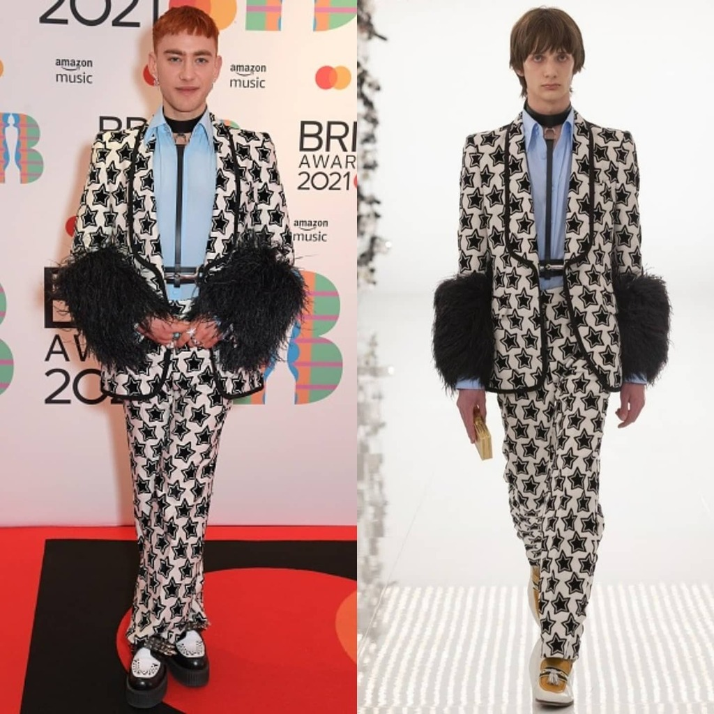 olly-alexander-wore-gucci-2021-brit-awards