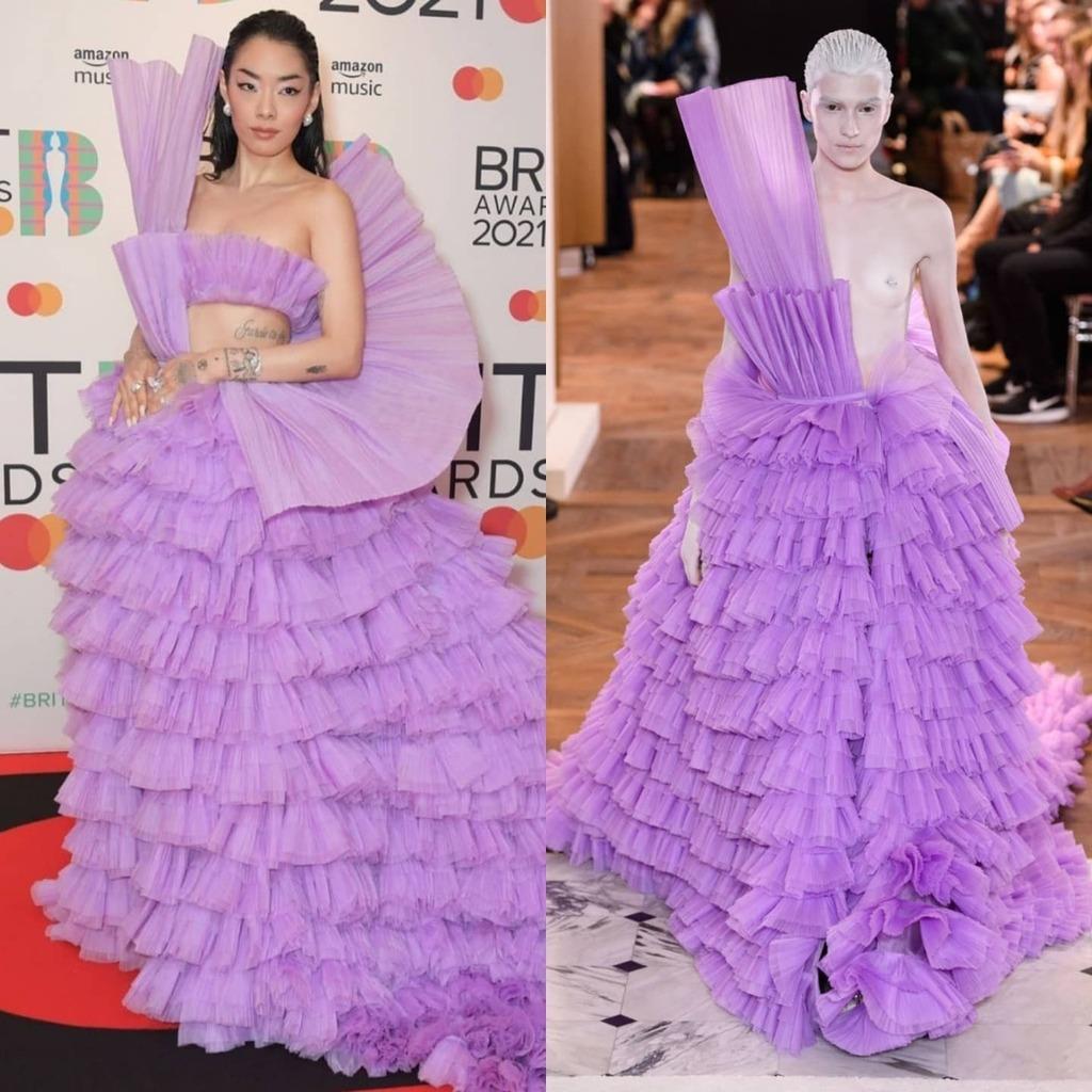 rina-sawayama-wore-balmain-haute-couture-2021-brit-awards