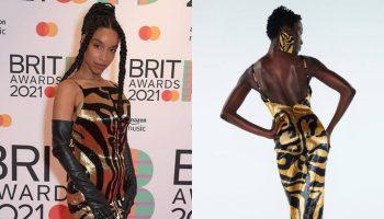 lianne-la-havas-wore-schiaparelli-haute-couture-the-2021-brit-awards