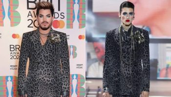 adam-lambert-wore-dolce-gabbana-2021-brit-awards