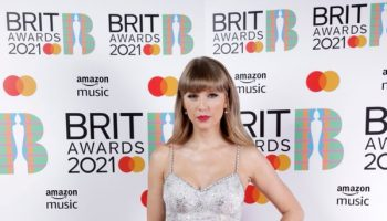 taylor-swift-wore-miu-miu-2021-brit-awards