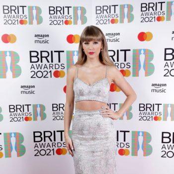 taylor-swift-wore-miu-miu-2021-brit-awards