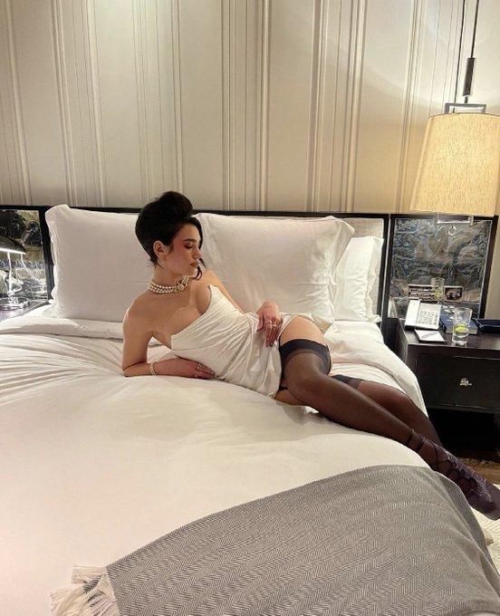 dua-lipa-wore-vivienne-westwood-bridal-dress-the-2021-brits-after-party