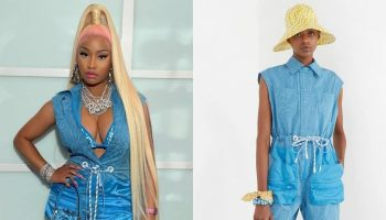 nicki-minaj-wore-fendi-summer-vertigo-promoting-new-music