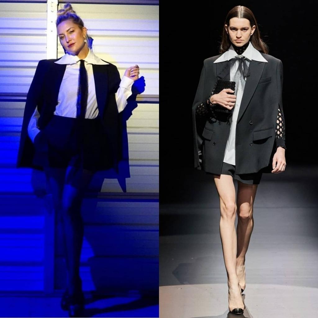 kate-hudson-wore-valentino-most-powerful-women-2021