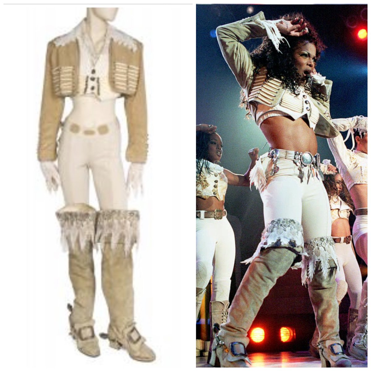 janet-jackson-janet-world-tour-outfit-sold-for-25600-the-julien-auction