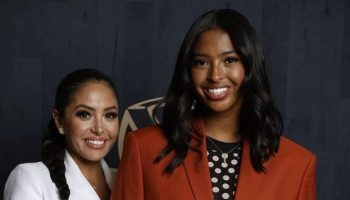 natalia-vanessa-bryant-presented-with-kobes-basketball-hall-of-fame-jacket