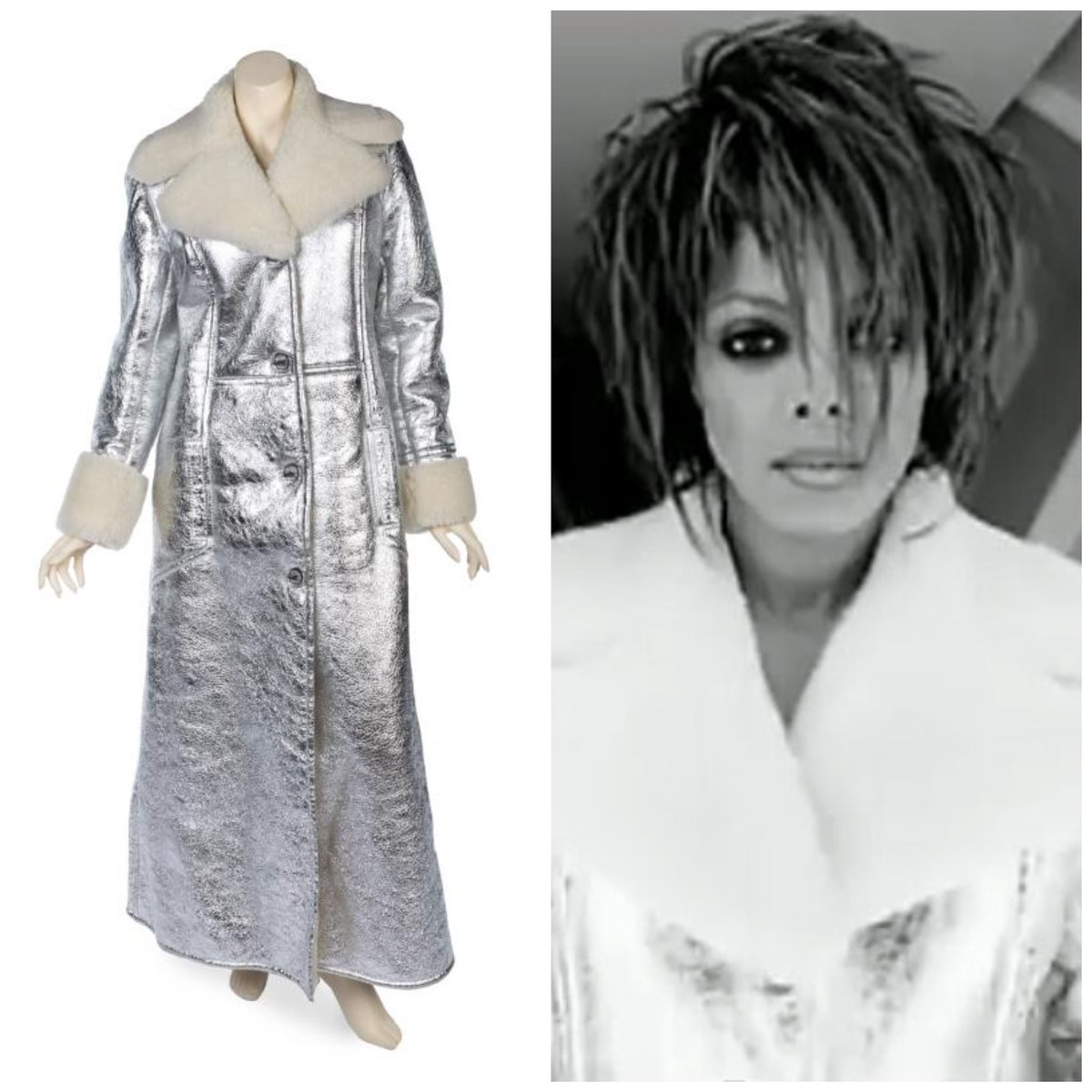 janet-jackson-scream-coat-music-video-sold-for-50000-at-julien-auction
