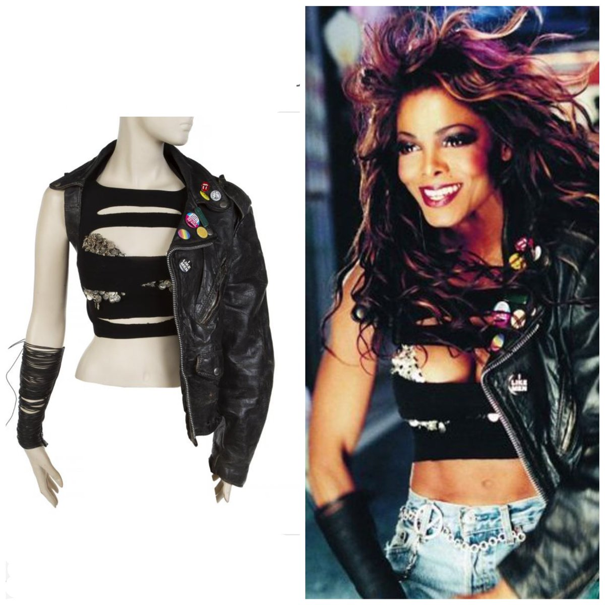 janet-jackson-all-for-you-music-video-costume-sold-for-22400-julien-auction