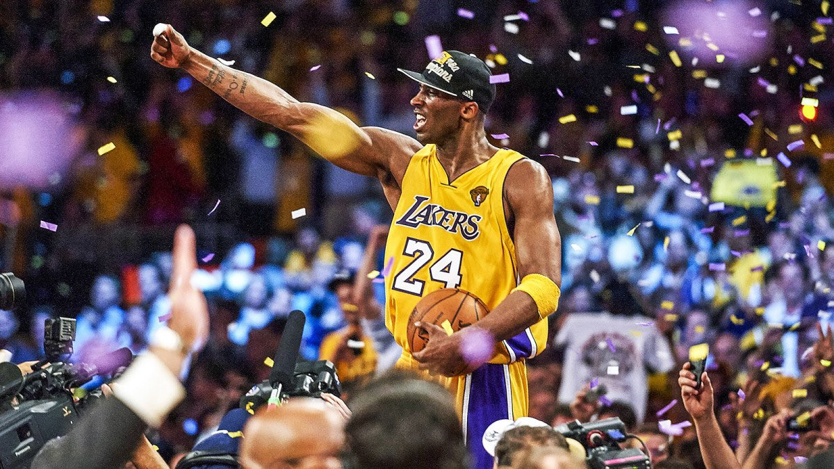 vanessa-bryant-honors-kobe-with-powerful-hall-of-fame-speech-you-did-it