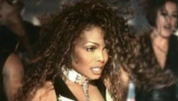 kim-kardashian-buys-janet-jacksons-if-music-video-outfit-in-auction