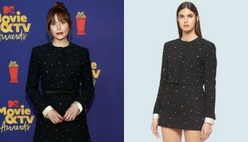 elizabeth-olsen-wore-miu-miu-the-2021-mtv-movie-tv-awards