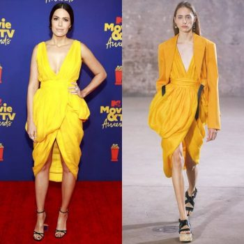 mandy-moore-wore-altuzarra-the-mtv-movie-tv-awards