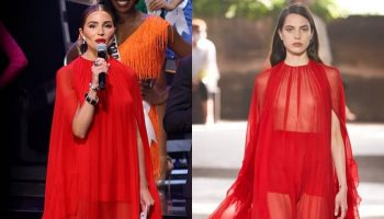 olivia-culpo-wore-valentino-the-2021-mtv-movie-tv-awards-unscripted