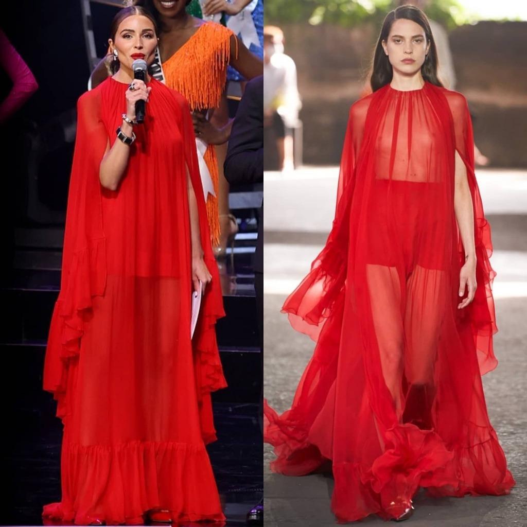 olivia-culpo-wore-valentino-the-2021-mtv-movie-tv-awards-unscripted