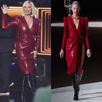 katy-perry-wore-saint-laurent-american-idol