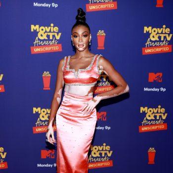 winnie-harlow-wore-custtom-miu-miu-the-2021-mtv-movie-tv-awards