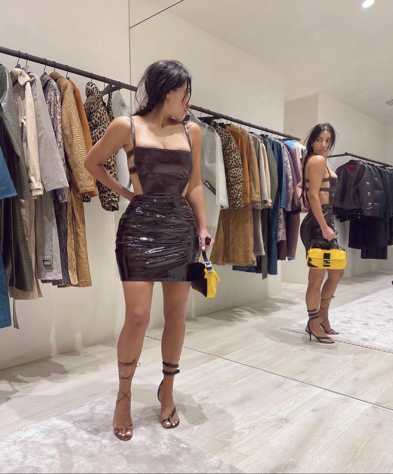 kim-kardashian-west-wore-mowalola-bodysuit-instagram-may-18-2021