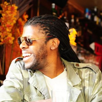 chi-modu-hip-hop-photographer-dies-at-54
