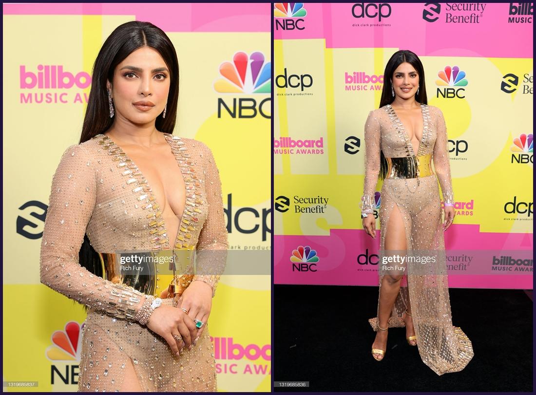 priyanka-chopra-jonas-wore-dolce-gabbana-the-2021-billboard-music-awards