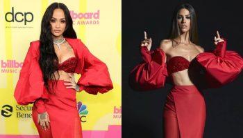 kehlani-wore-tony-ward-haute-couture-the-2021-billboard-music-awards