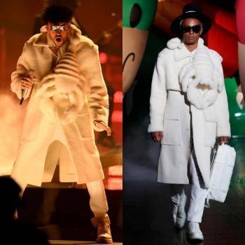 bad-bunny-wore-louis-vuitton-the-2021-billboard-music-awards