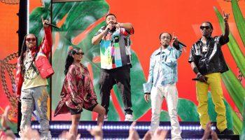 dj-khaled-h-e-r-migos-open-the-2021-billboard-music-awards
