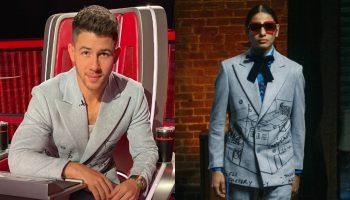 nick-jonas-wore-kidsuper-suit-on-the-voice