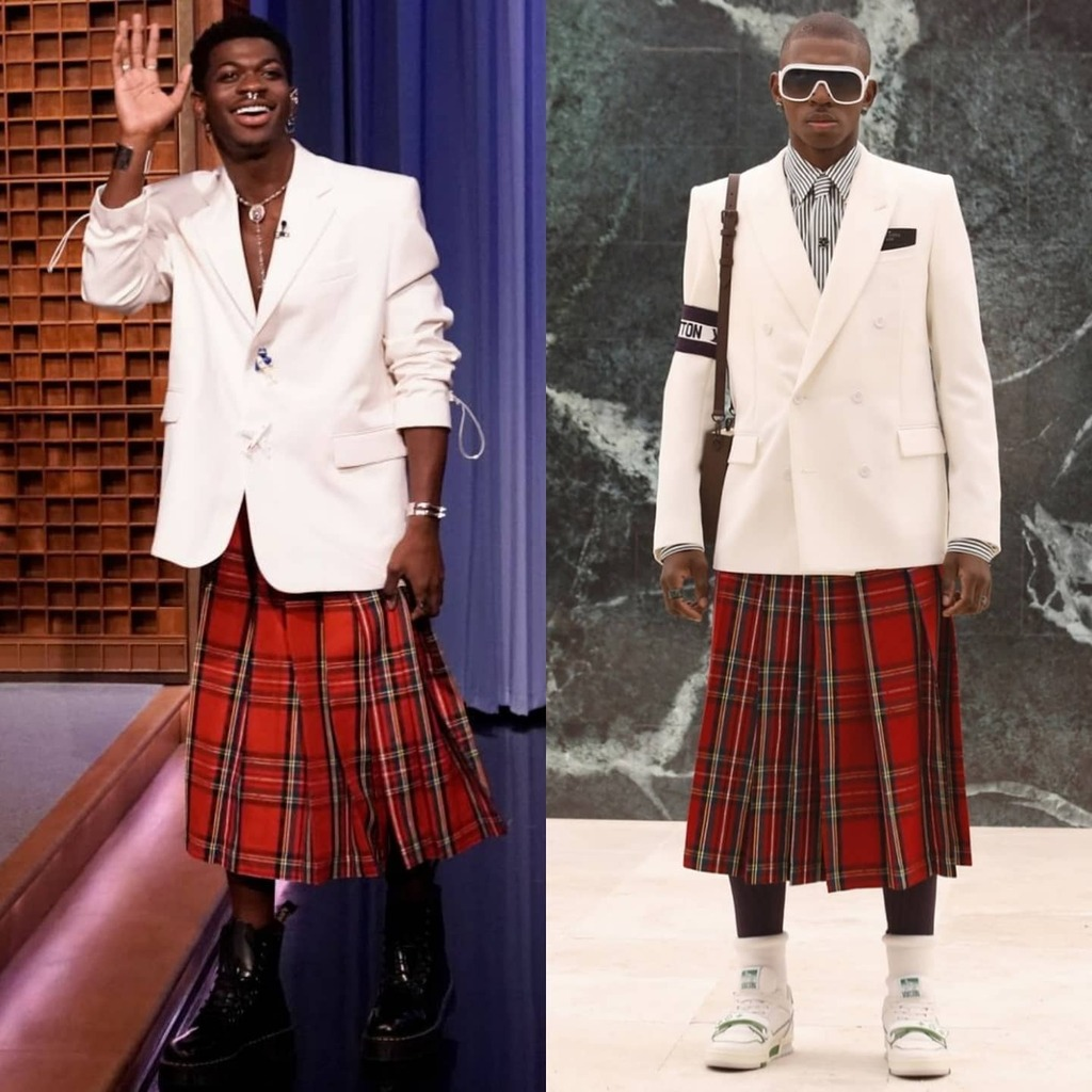 lil-nas-x-wore-louis-vuitton-the-tonight-show-starring-jimmy-fallon
