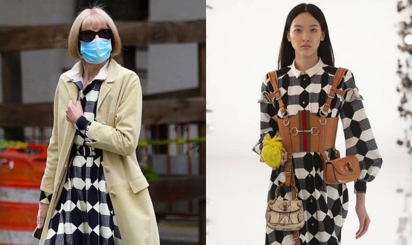 anna-wintour-wearing-gucci-out-in-new-york