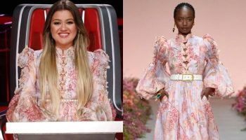 kelly-clarkson-wore-zimmermann-floral-dress-the-voice-finale