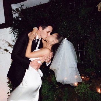 ariana-grande-marries-dalton-gomez-wearing-vera-wang-wedding-dress