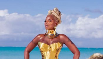 mary-j-blige-wore-custom-laurel-dewitt-corset-for-her-sun-goddess-wines-campaign