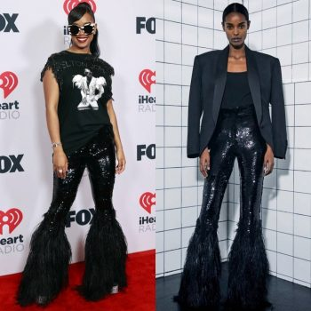 her-wore-alexandre-vauthier-haute-couture-the-2021-iheartradio-music-awards
