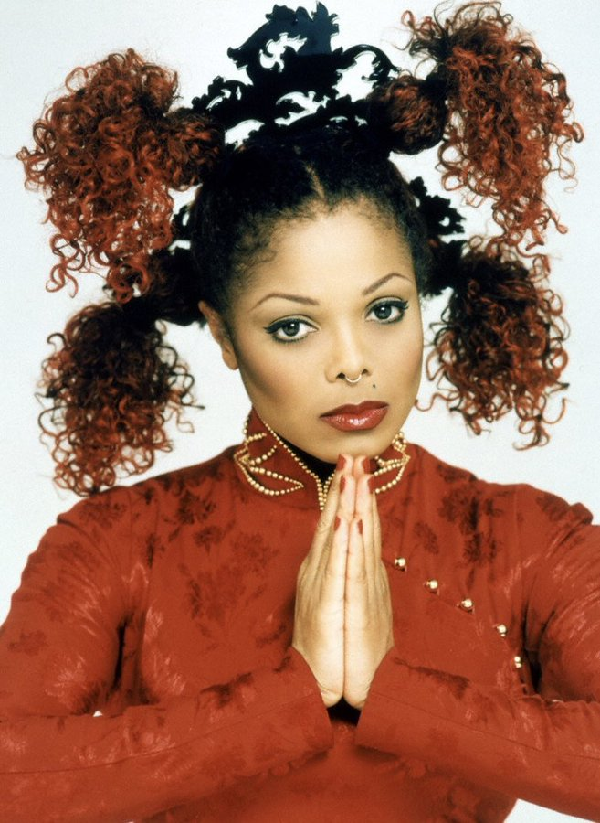 janet-jackson-in-dior-by-galliano-together-again-single-cover-photographed-by-eddie-wolfl