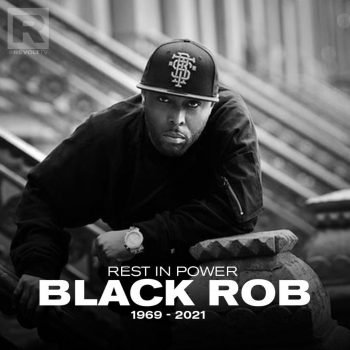 rapper-black-rob-has-died-at-age-52