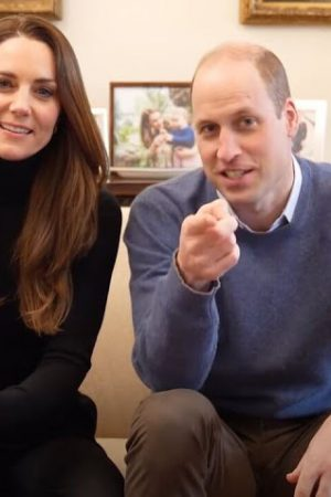 the-duke-duchess-of-cambridge-launched-their-own-youtube-channel
