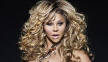 lil-kim-announces-memoir-the-queen-bee