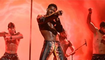 lil-nas-x-had-wardrobe-malfunction-in-middle-of-call-me-by-your-name-snl-performance