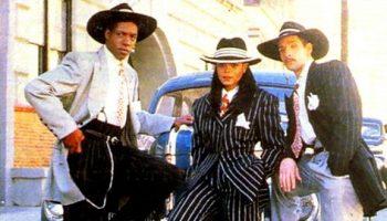 janet-jackson-alright-music-video-worn-jacket-hat-sold-for-22400-julien-auction