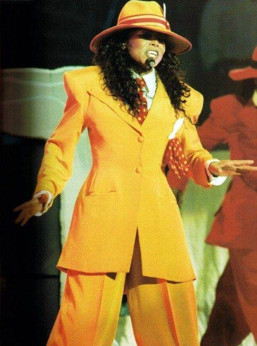 janet-jackson-alright-music-video-worn-jacket-hat-sold-for-6400-julien-auction