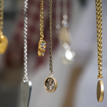 you-wont-believe-these-lovely-jewelry-hacks-try-something-new