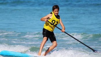 make-an-informed-decision-with-this-inflatable-paddle-board-buyers-guide