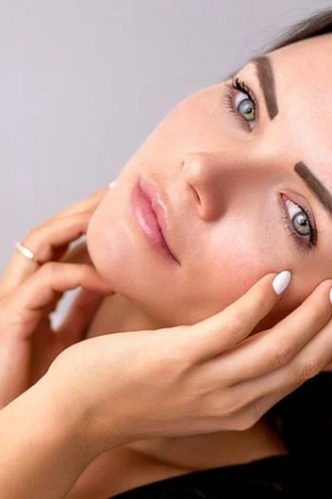 top-non-surgical-skin-treatments-that-will-make-you-look-younger