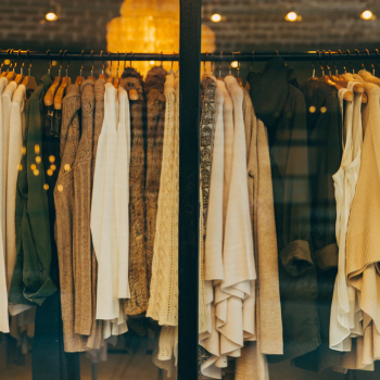 why-is-sustainable-clothing-becoming-more-and-more-popular