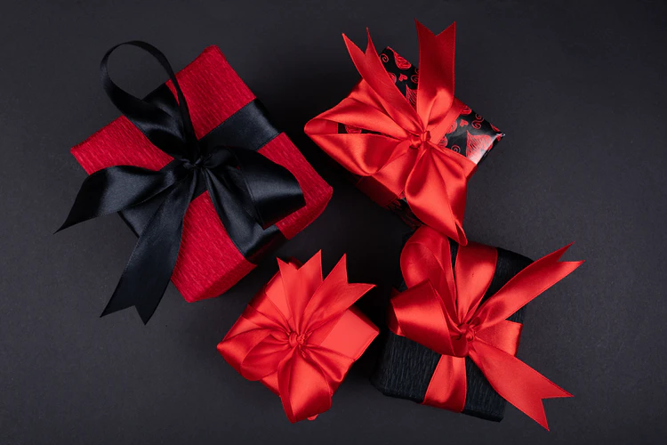 gift-ideas-for-men-that-will-make-it-easier-for-you-to-choose